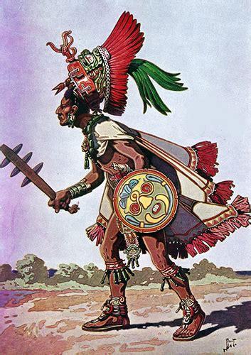 imágenes guerreros mayas vestidos mayas antiguos