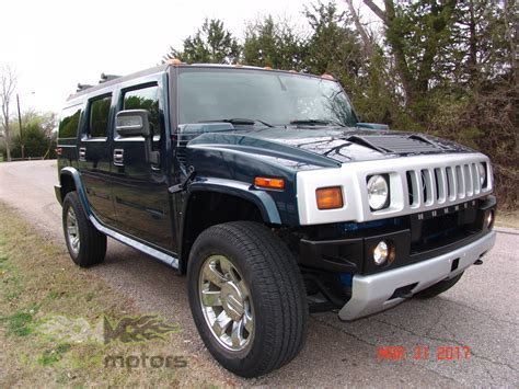 hummer h3 service manual 2008 hummer h3 collision repair underhood dimensions