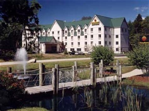comfort inn suites lincoln nh world executive lincoln hotels hotels in lincoln new