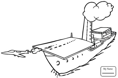 coloring pages military aircraft coloring air force coloring pages