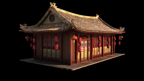 chinese house jimmy lee boisvert stills