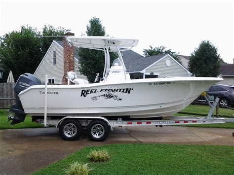 tidewater boats opinions 2017 tidewater 230lxf opinions warnings advice the