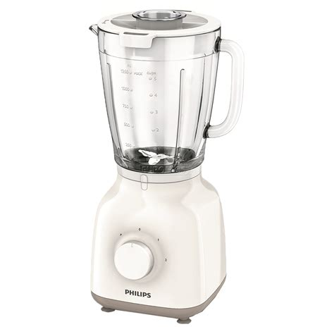 Philips Blender 1 Liter Hijau Hr2057 blender philips daily collection hr2105 00