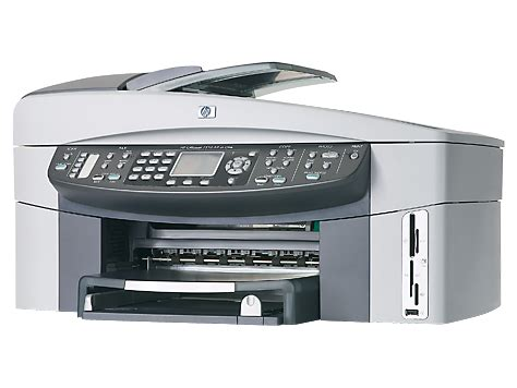Printer Hp All In One hp officejet 7310 all in one printer software and drivers hp 174 customer support