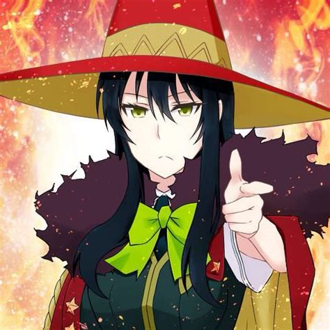 witch craft works witch craft works ayaka anime crafts