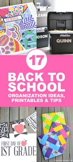 Bedroom Organization Printables 1000 Images About For The On Reading Log
