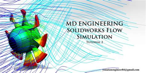 tutorial solidworks flow simulation 2011 17 best images about solidworks on pinterest machine a