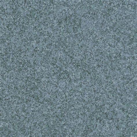 blue sandstone pionite laminate ab