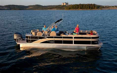 idaho boats new boats boise idaho na idaho boat dealer