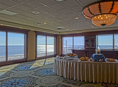 wedding venues in cape may nj grand hotel of cape may cape may weddings capemay