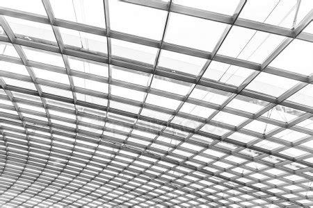serre de jardin en verre 2804 photos de toit en verre images de toit en verre