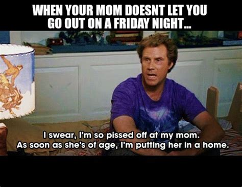 step brothers this house is a prison memedroid images tagged as step brothers page 1