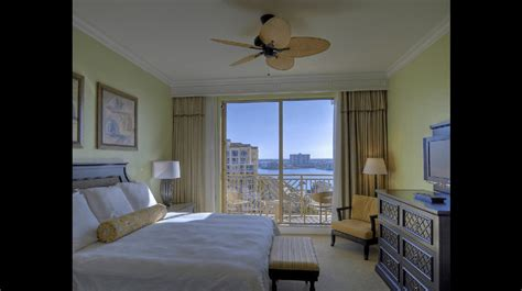 clearwater beach hotels 2 bedroom suites clearwater beach 2 bedroom suites 28 images clearwater