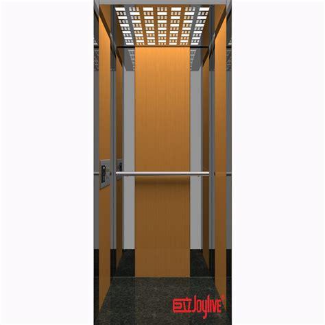 utilis 233 200 kg maison ascenseur pour vente