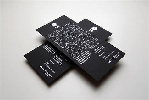 invitation designing website lg optimus one invite popcorn design london