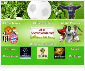 best site to live football soccerboards soccer boards live soccer results