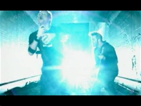 Thousand Foot Krutch Made In Canada The 1998 2010 - thousand foot krutch rawkfist canada melodic vk