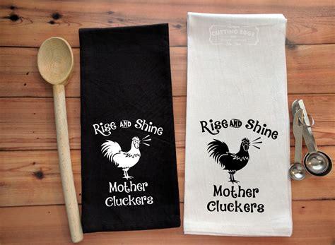 Hanger Handuk kitchen towel bar dish towels kitchen storage ideas reidea foldable bathroom shelf and towel