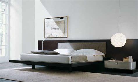 jesse bedroom furniture jesse defile bedroom furniture suite 22 interiors