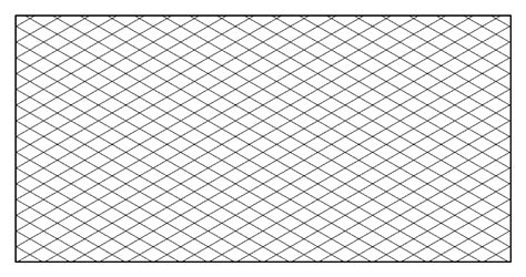 free printable isometric dot graph paper printable isometric graph paper for artists