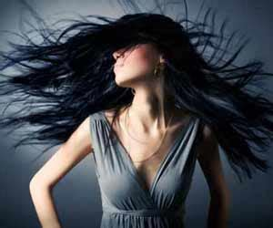 xtreme hairstyles magazine hair modeling jobs model for salons magazines product
