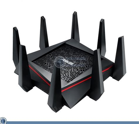 wifi l review asus ac5300 and ac88u router review introduction