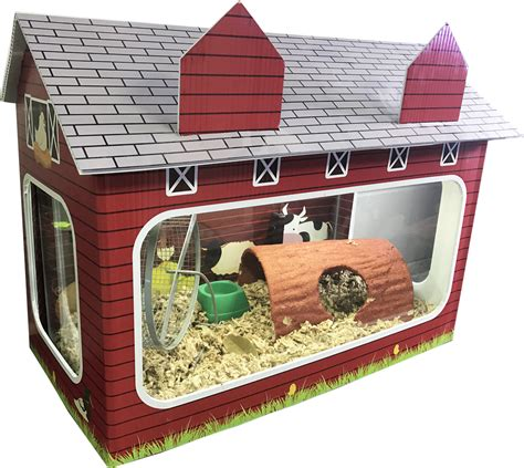 tank house the tank house by r j will dress up your 10 gallon fish tank