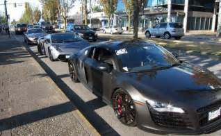 Are Lamborghinis Illegal In Illegal Racing Cars 26 Pics Izismile