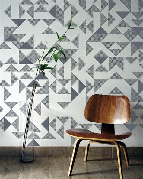 simple wall designs 40 easy wall art ideas to decorate your home