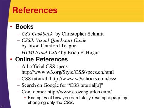 css gwt tutorial jsf 2 2 tutorial css for jsf developers a very quick