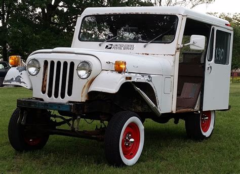 mail jeep bangshift com mail s here this gasser style 1979 am