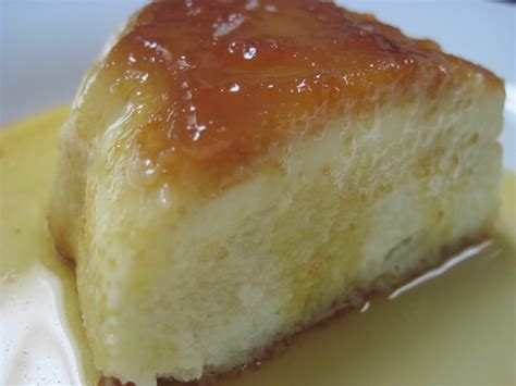 recipe no heavy 124 best images about cuisine on