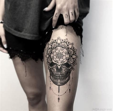 love tattoo parlour guayaquil 724 best images about body modification on pinterest