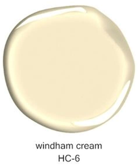 1000 images about most popular colors on home colors benjamin and satin finish