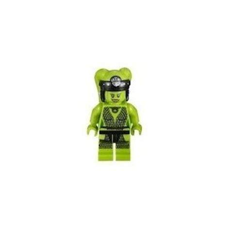 Lego Oola Starwars lego wars oola minifigure 9516 toys