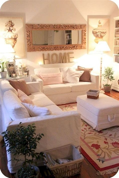 Rental Apartment Decorating Ideas 1055 Best Apartment Interior Images On Apartment Ideas Apartments Decorating And