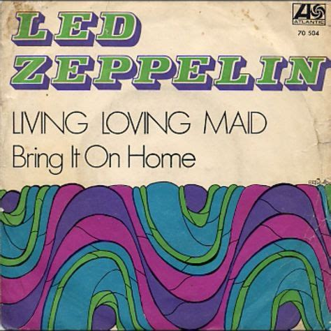 bring it on home one of my favorite zeppelin songs