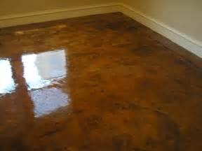 epoxy floor designs mckinney tx