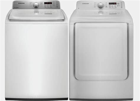 how is a washer and dryer washer dryer combo reviews samsung washer dryer combo reviews