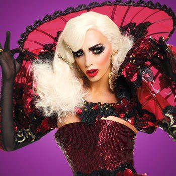 alyssa edwards real name rupaul s drag race characters tv tropes