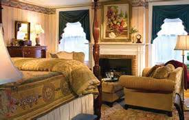 bed and breakfast maine maine bed and breakfasts bed and breakfast vacations