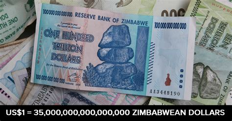 currency converter zimbabwe dollar to inr indian currency vs zimbabwe currency magiamax ml