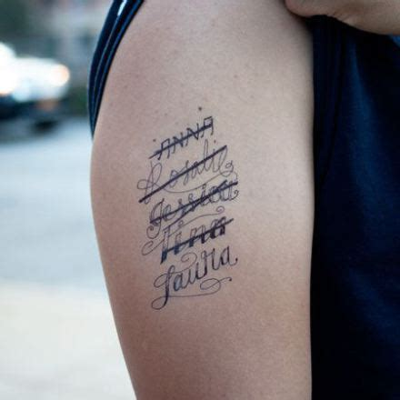 tattoos in inappropriate places the most regrettable corrections of all time