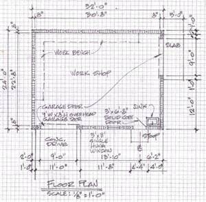 How To Draw A Site Plan For A Building Permit How To Draw Your Own Plans Totalconstructionhelp