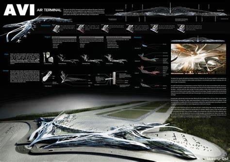zaragoza airport site plan transportation pinterest pinterest the world s catalog of ideas
