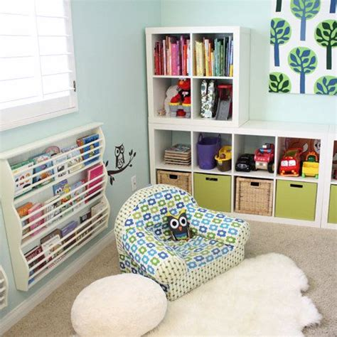 toddler playroom ideas 1000 ideas about toddler playroom on pinterest playroom