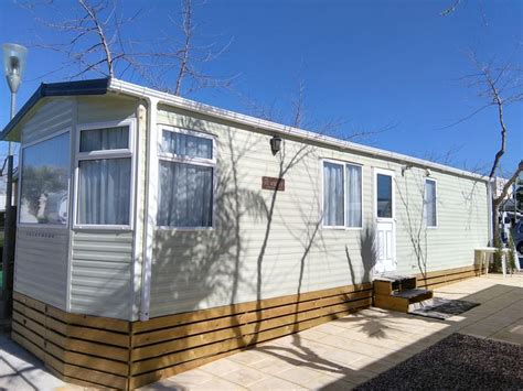 static caravan awnings static caravan awnings 28 images seitenw 228 nde