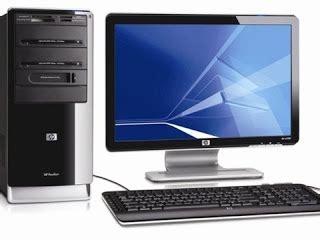 fungsi kapasitor komputer fungsi dan kegunaan komputer secara umum mouse tik