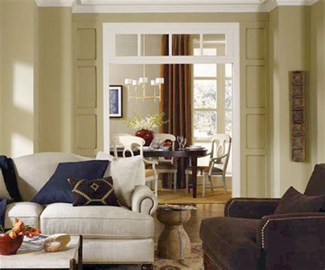 interior house paint color hue earth tones living room color scheme photos for decorating tips