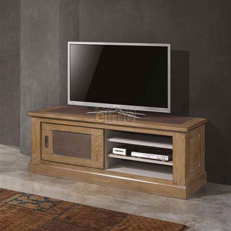 petit meuble tv pour chambre meuble tv chambre finest meuble tv chambre with meuble tv